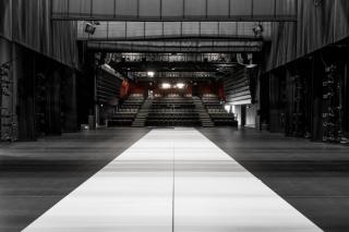Les Grands Ballets, Montreal